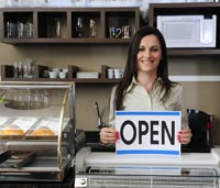The number of women-owned businesses in the United States grew 44 percent from 1997 to 2007, a 2010 study by the Commerce Department found. These businesses now account for 30 percent of all U.S. firms.